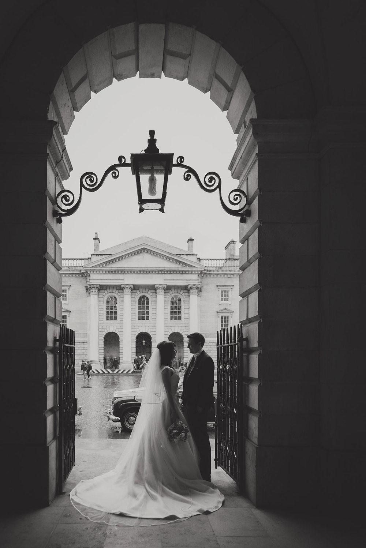 tankardstown-house-wedding-057.jpg