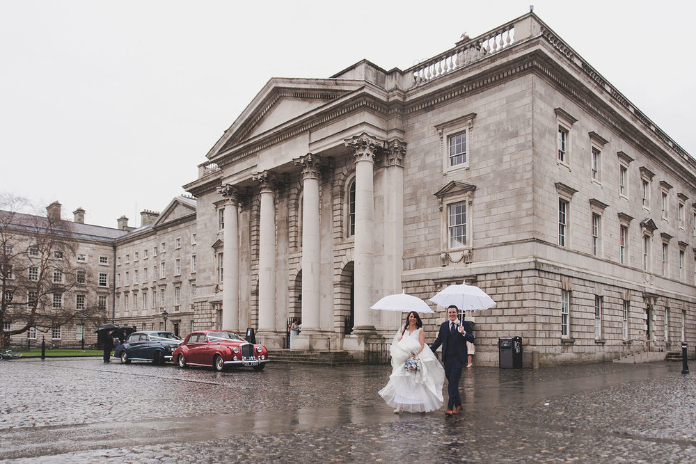 tankardstown-house-wedding-058.jpg