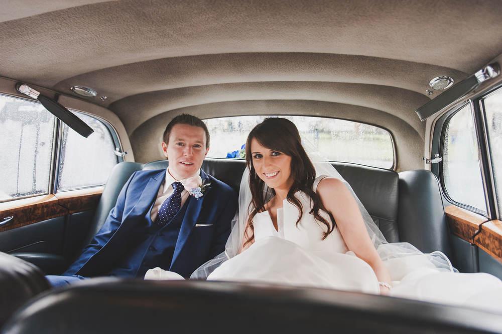 tankardstown-house-wedding-061.jpg