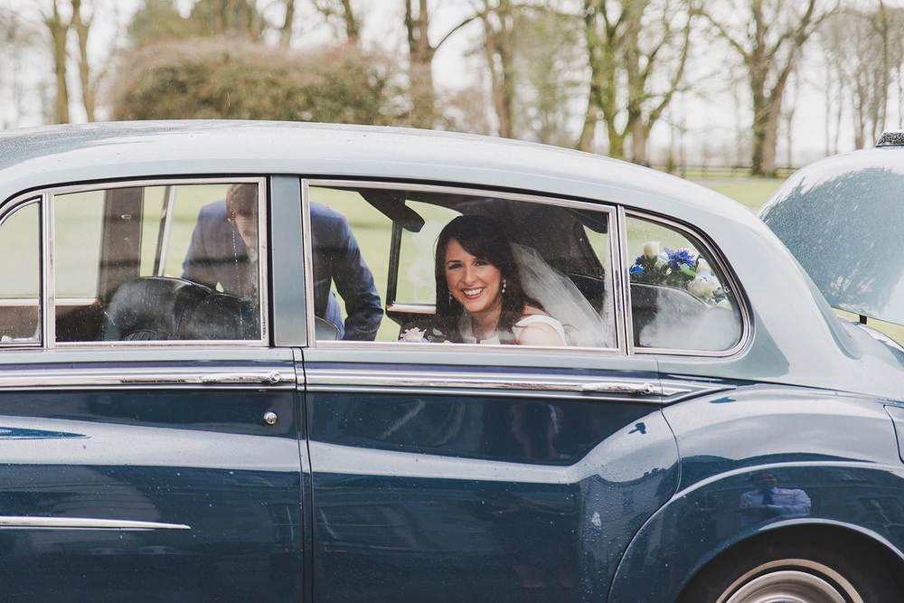 tankardstown-house-wedding-062.jpg