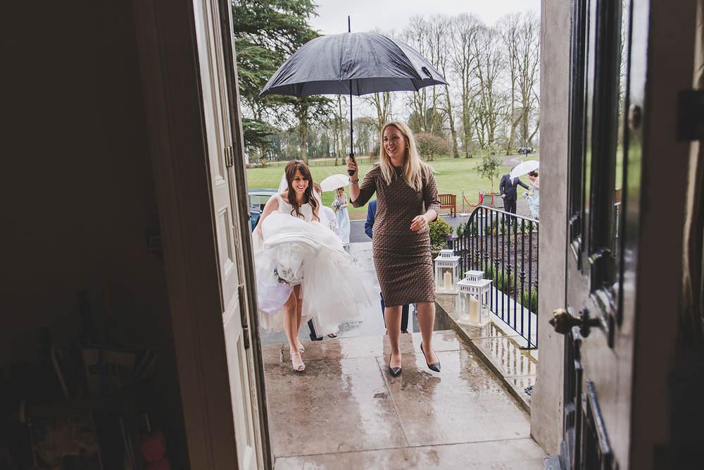 tankardstown-house-wedding-064.jpg