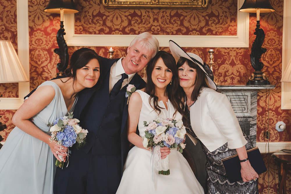 tankardstown-house-wedding-066.jpg