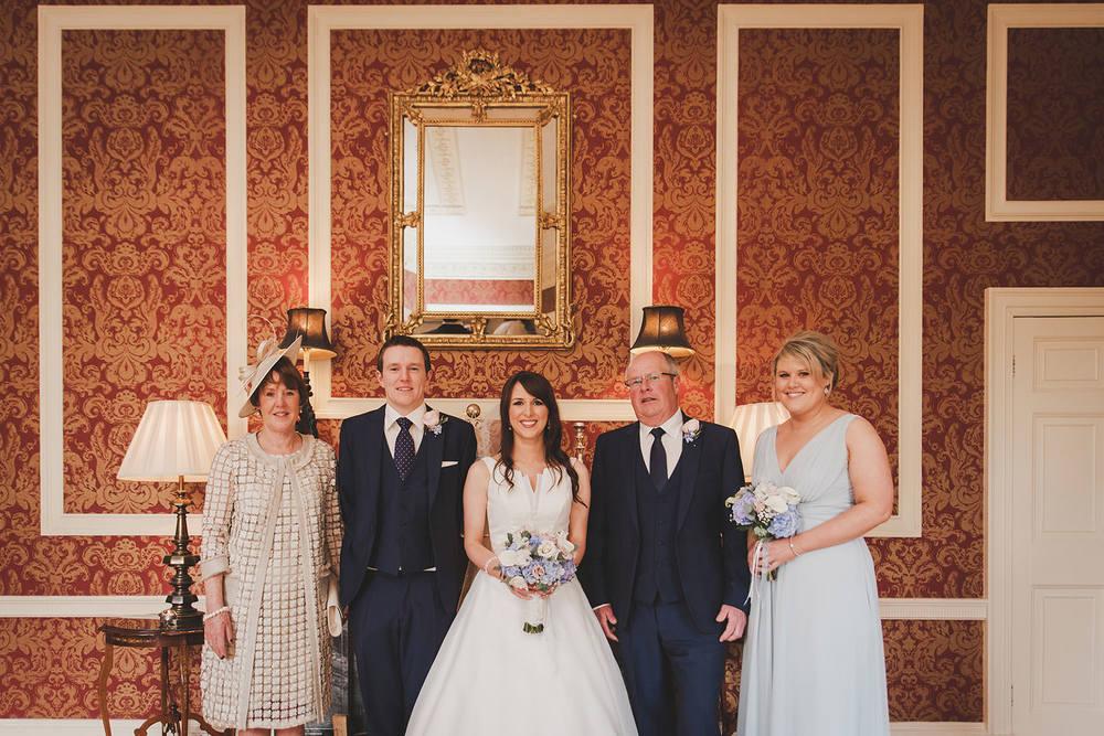 tankardstown-house-wedding-067.jpg