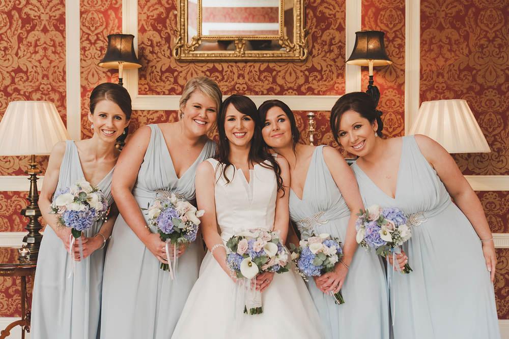 tankardstown-house-wedding-069.jpg