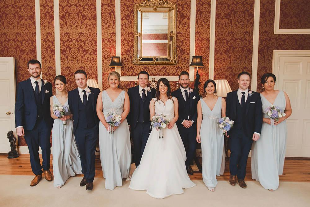 tankardstown-house-wedding-070.jpg