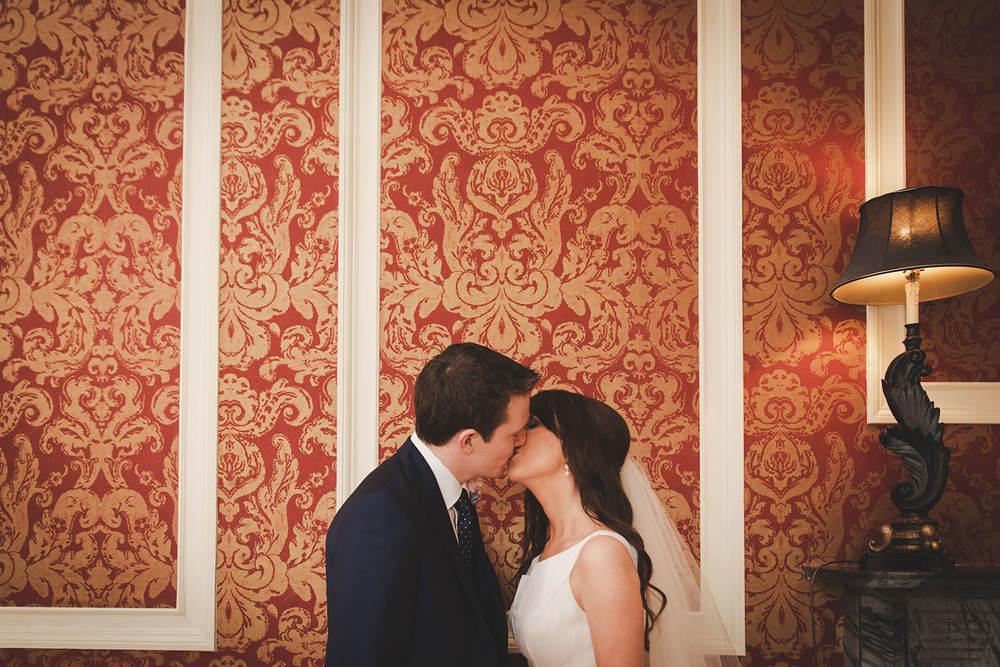 tankardstown-house-wedding-071.jpg