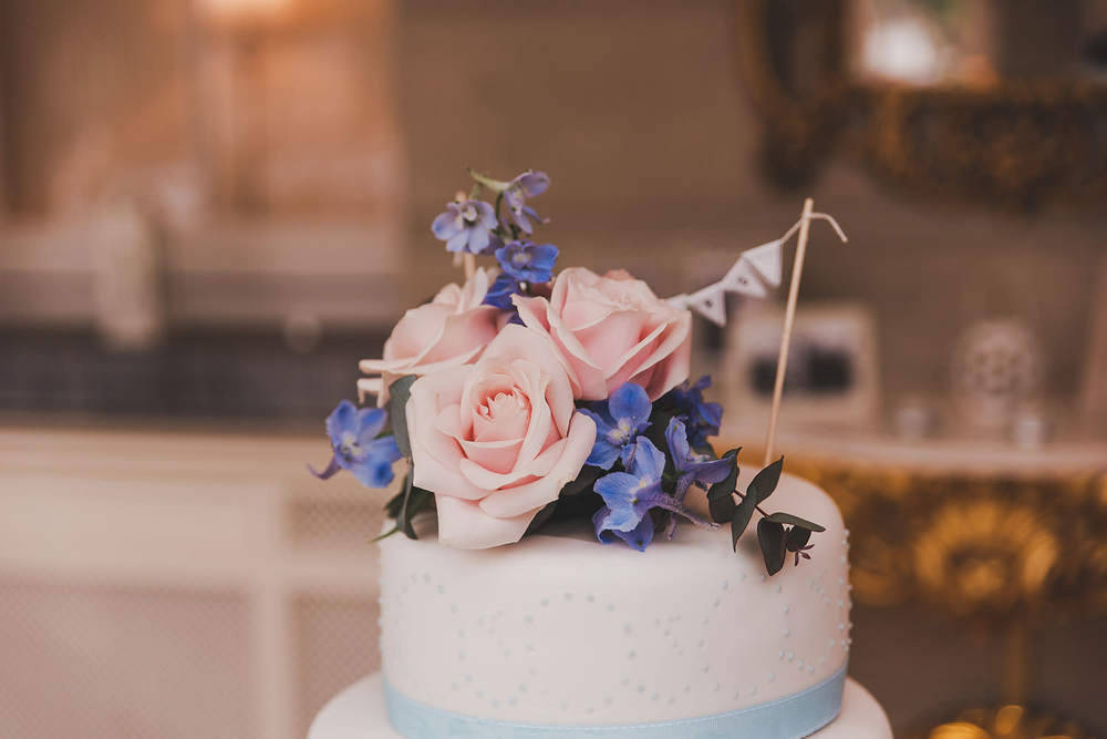 tankardstown-house-wedding-082.jpg