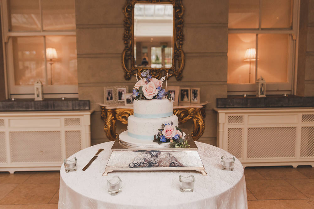 tankardstown-house-wedding-081.jpg