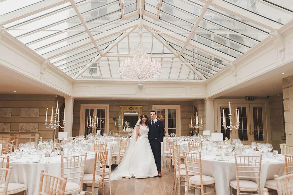 tankardstown-house-wedding-088.jpg