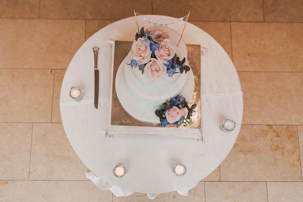 tankardstown-house-wedding-091.jpg
