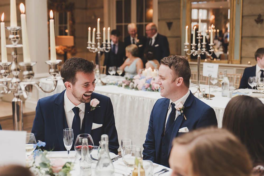 tankardstown-house-wedding-092.jpg