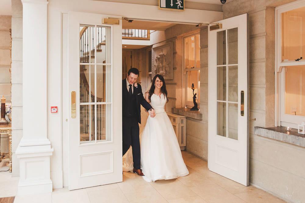 tankardstown-house-wedding-093.jpg