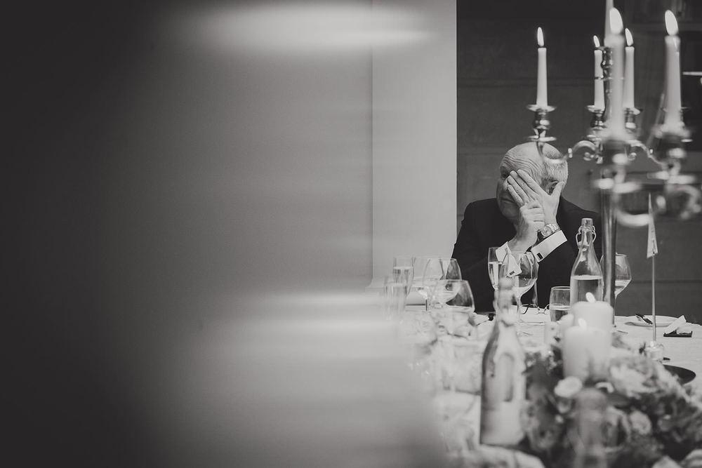 tankardstown-house-wedding-099.jpg