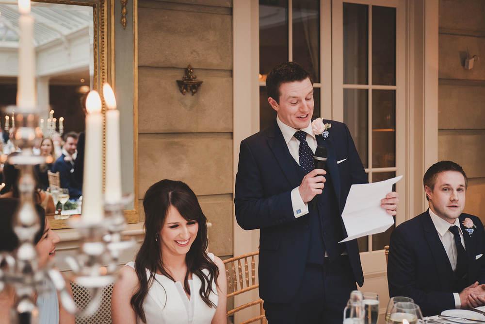 tankardstown-house-wedding-102.jpg