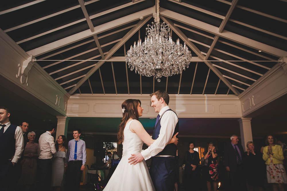 tankardstown-house-wedding-107.jpg