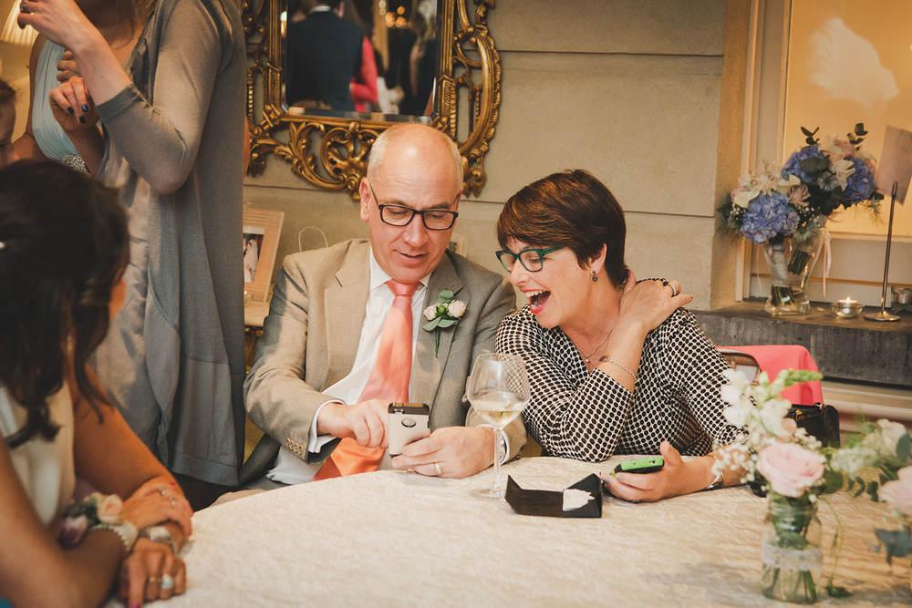tankardstown-house-wedding-106.jpg
