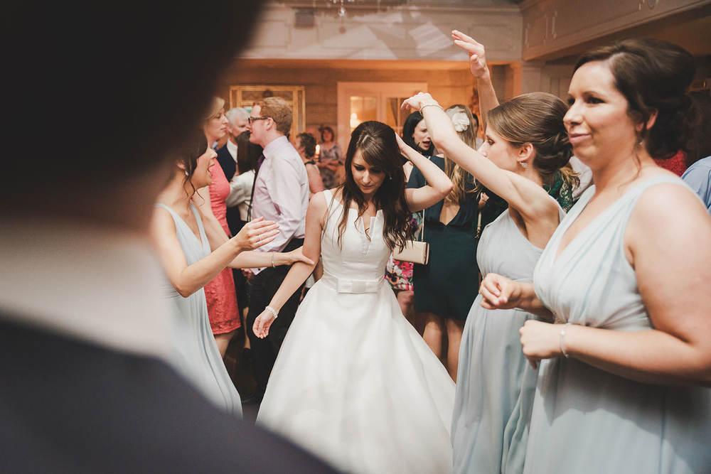 tankardstown-house-wedding-111.jpg