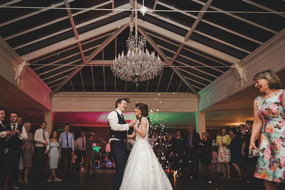 tankardstown-house-wedding-110.jpg
