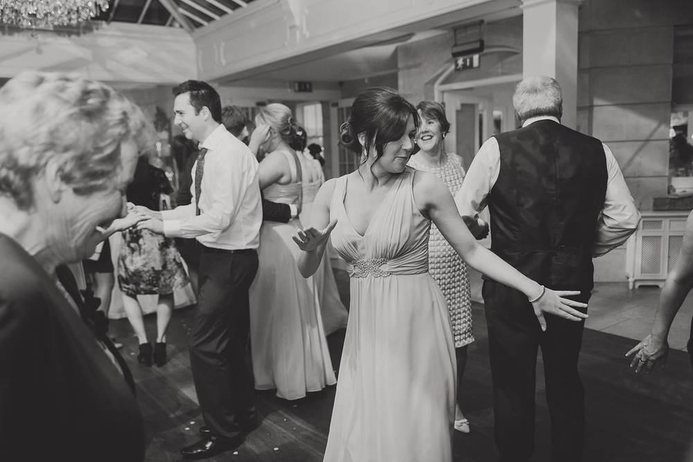 tankardstown-house-wedding-113.jpg