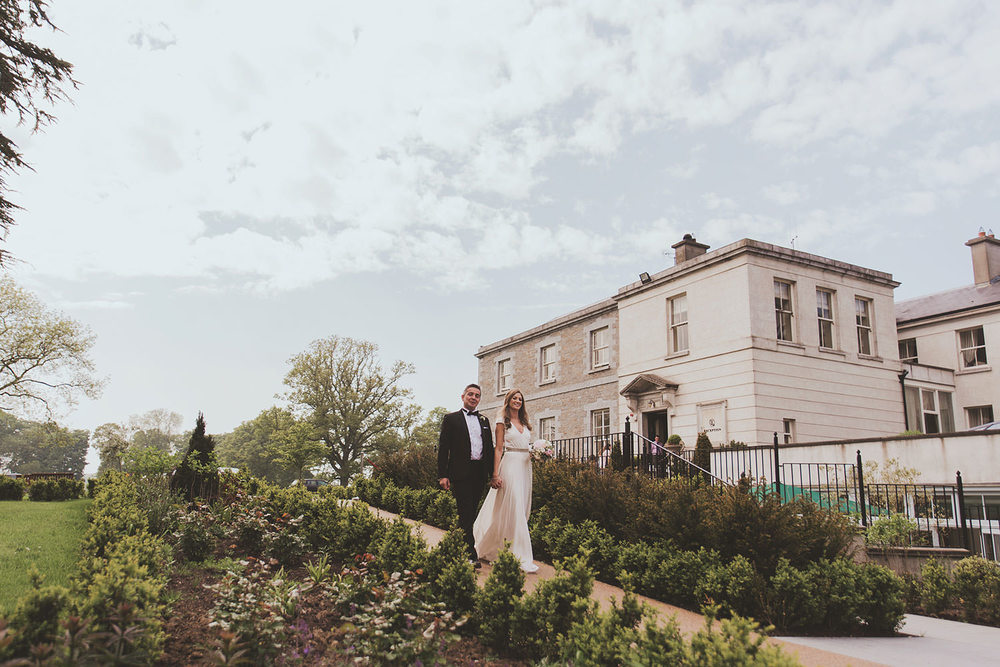tankardstown-house-wedding-photography-093.jpg