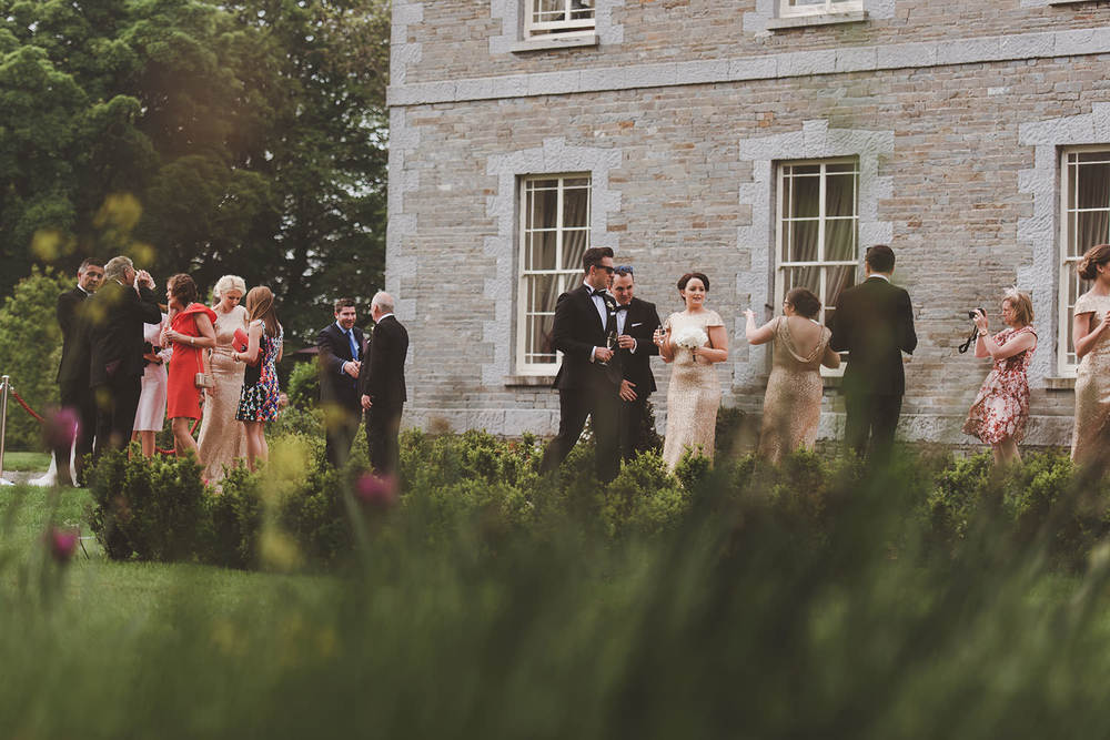 tankardstown-house-wedding-photography-124.jpg