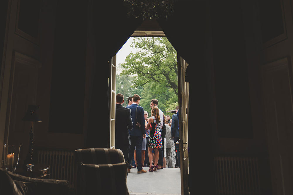 tankardstown-house-wedding-photography-153.jpg