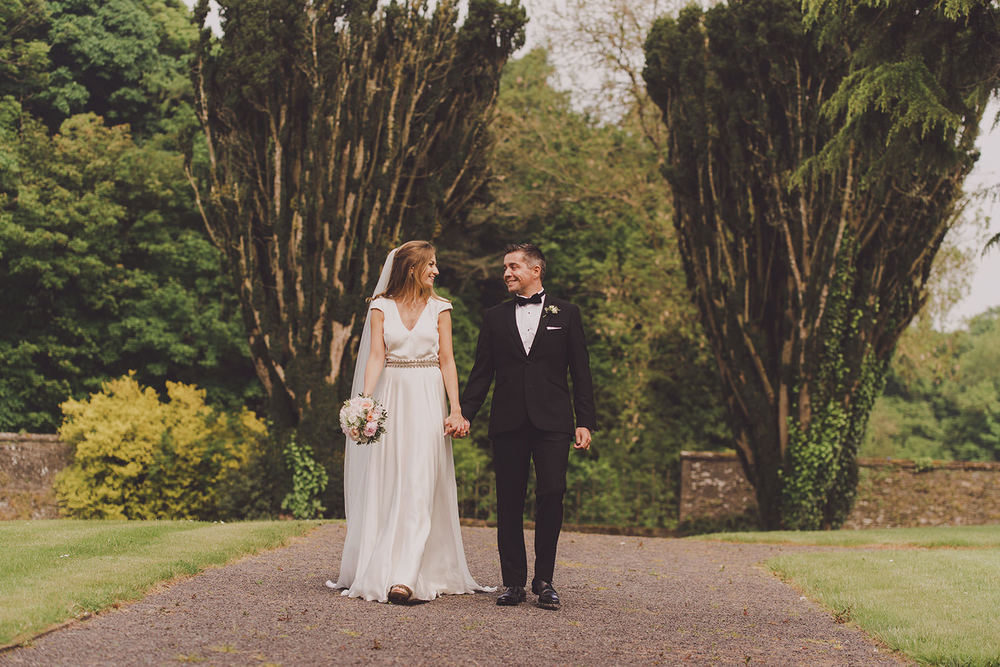 tankardstown-house-wedding-photography-005.jpg