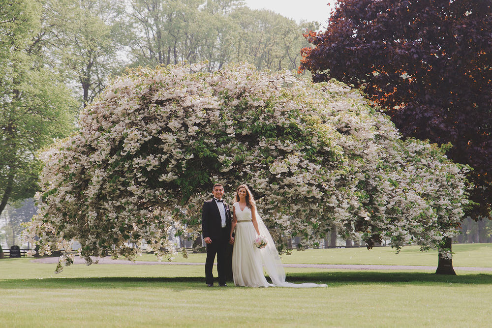 tankardstown-house-wedding-photography-006.jpg