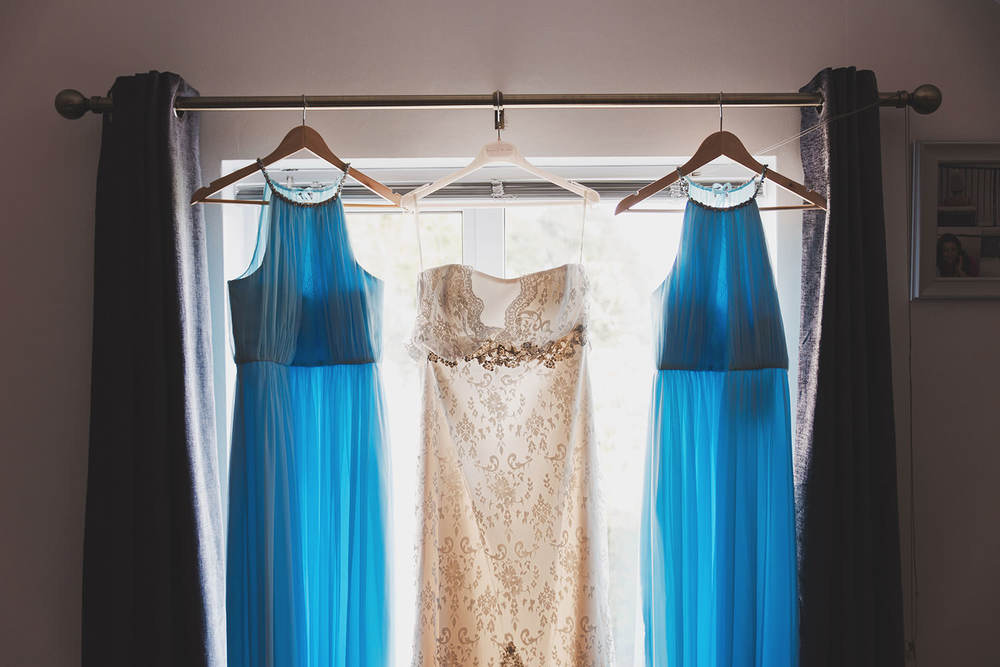 wedding-photographers-002.jpg