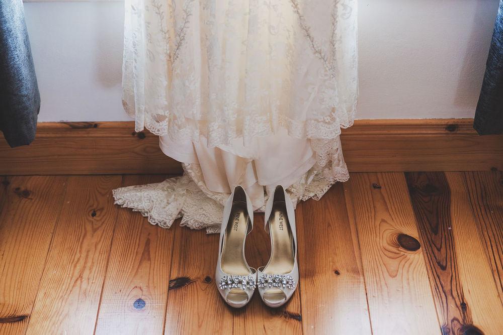 wedding-photographers-001.jpg