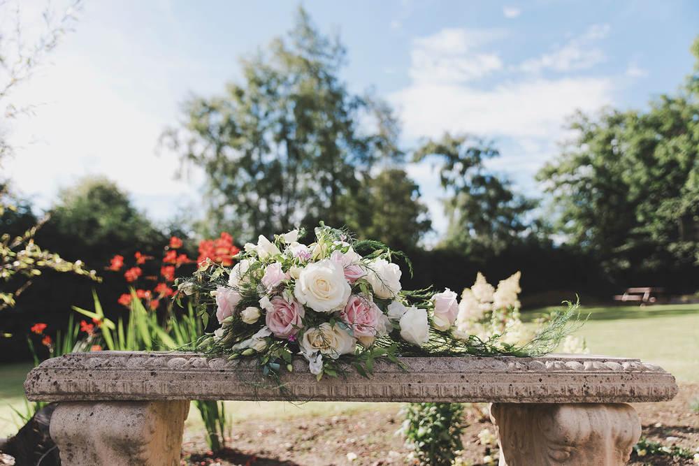 wedding-photographers-011.jpg