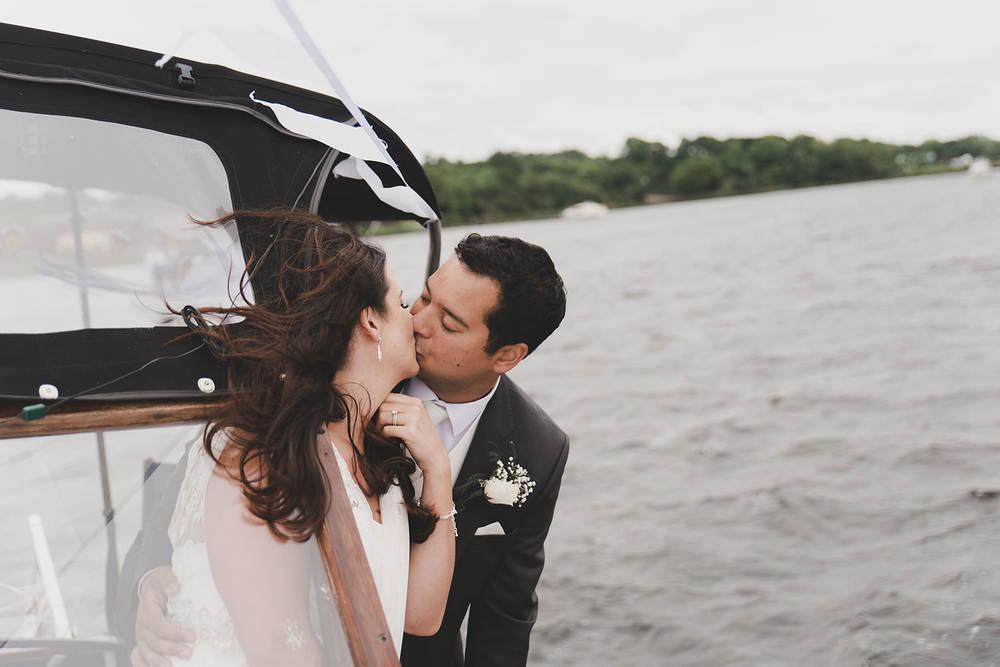 wedding-photographers-013.jpg