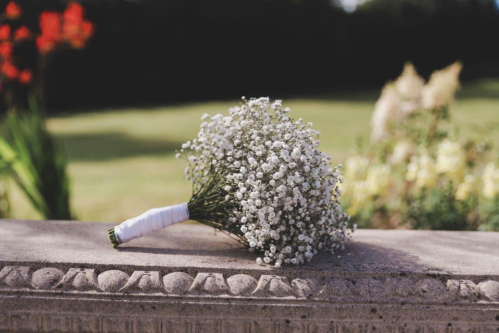 wedding-photographers-012.jpg