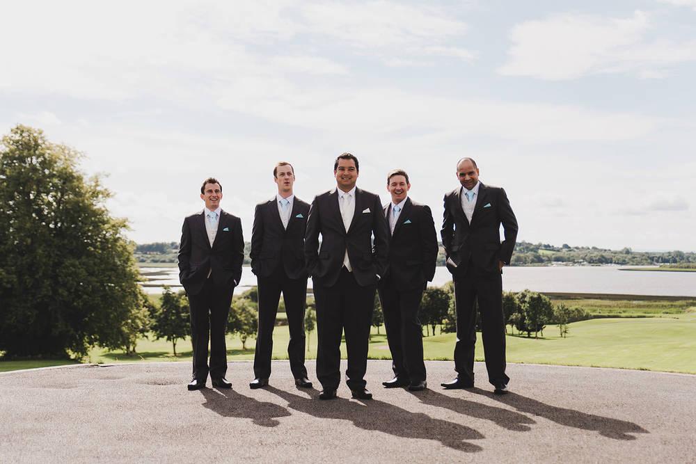 wedding-photographers-018.jpg