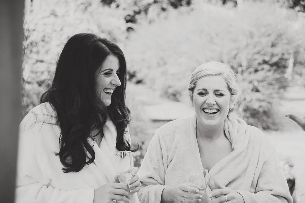 wedding-photographers-021.jpg