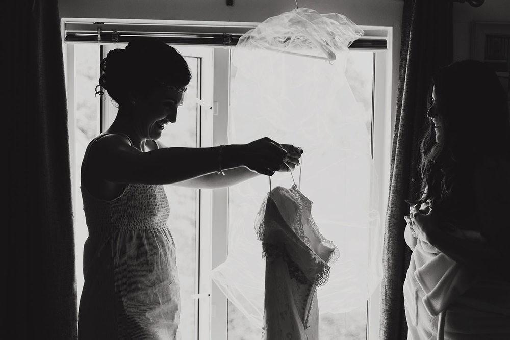wedding-photographers-024.jpg