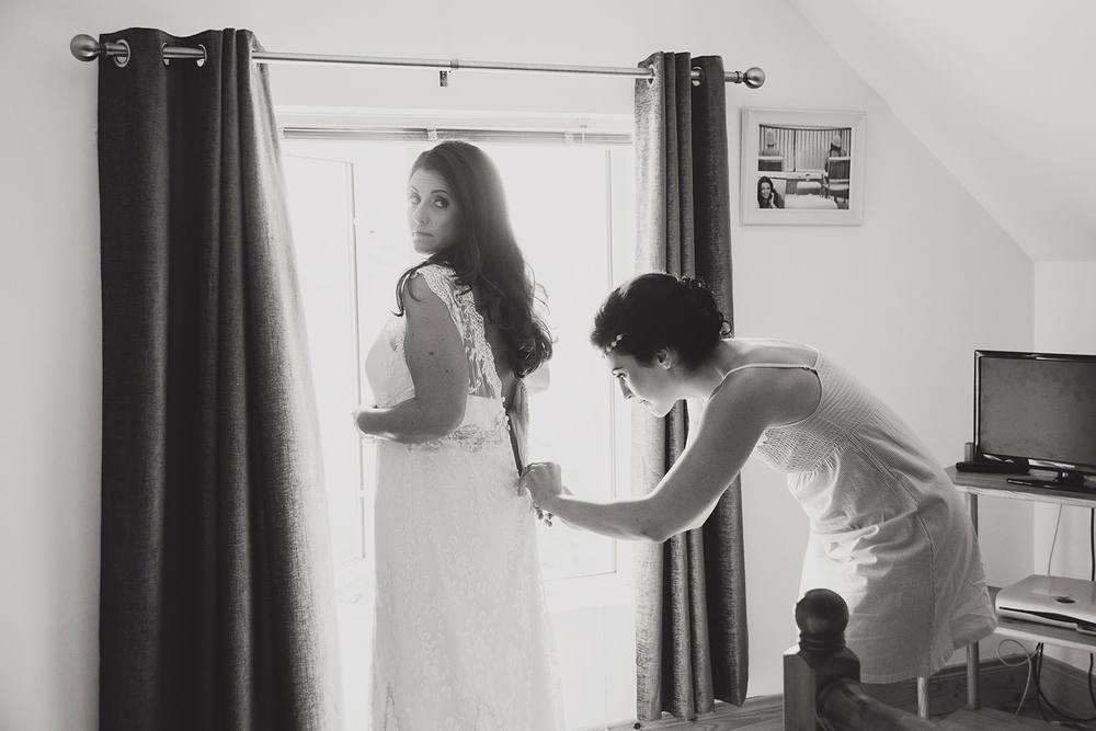 wedding-photographers-026.jpg