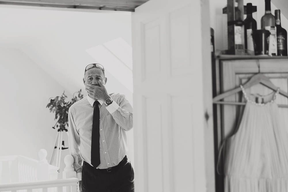 wedding-photographers-030.jpg