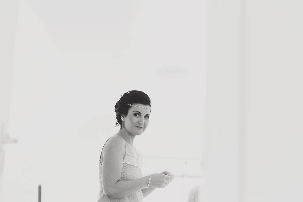 wedding-photographers-033.jpg