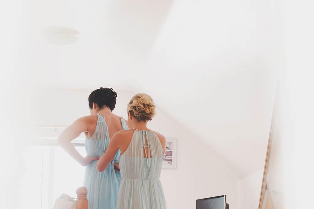 wedding-photographers-035.jpg