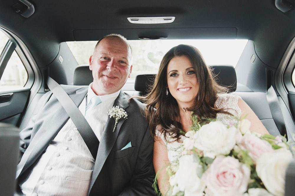 wedding-photographers-041.jpg