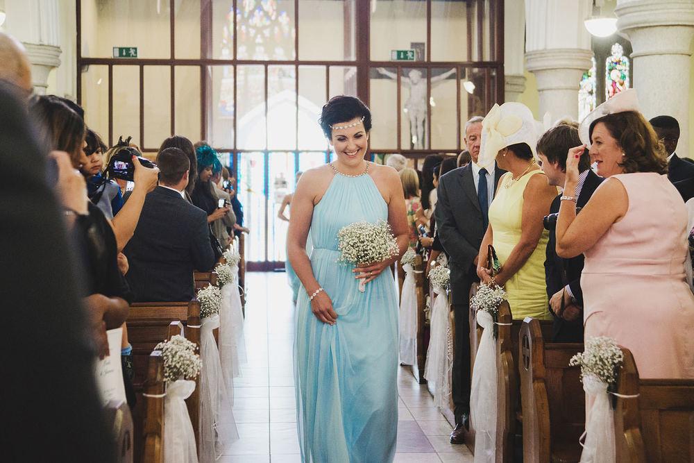 wedding-photographers-042.jpg
