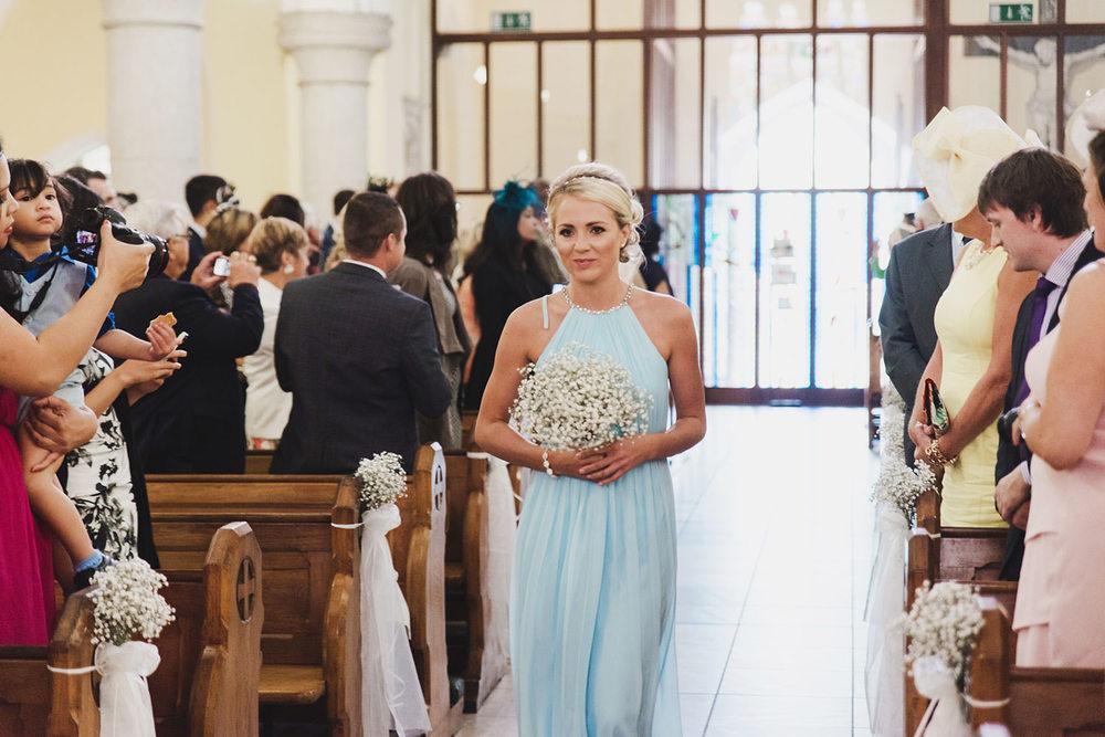wedding-photographers-044.jpg