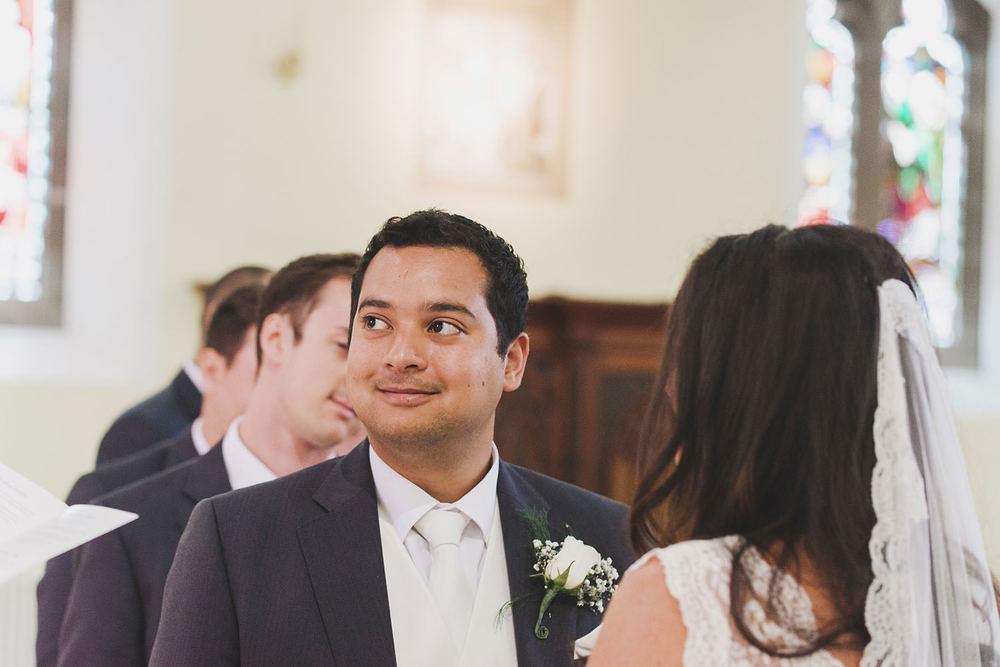 wedding-photographers-047.jpg