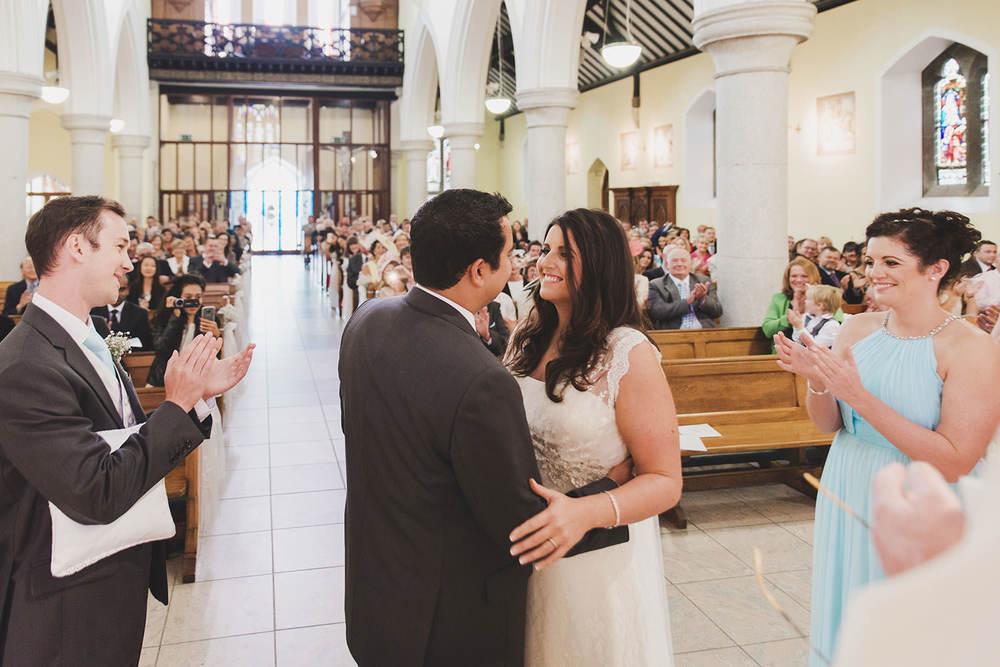 wedding-photographers-049.jpg