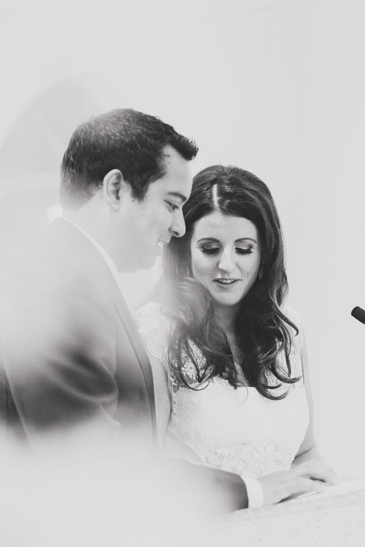 wedding-photographers-050.jpg