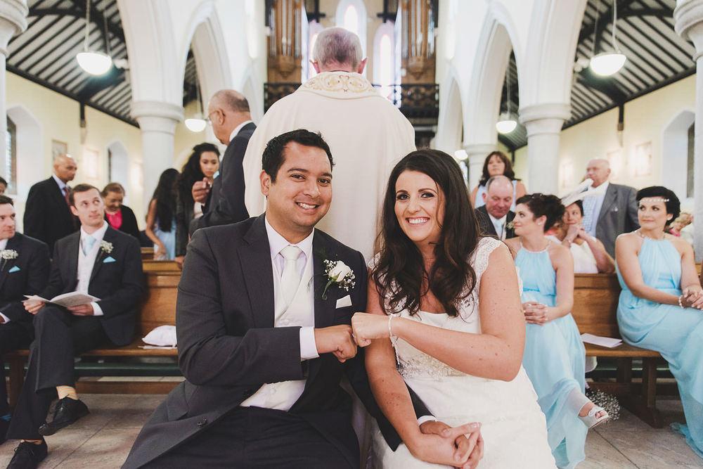 wedding-photographers-052.jpg