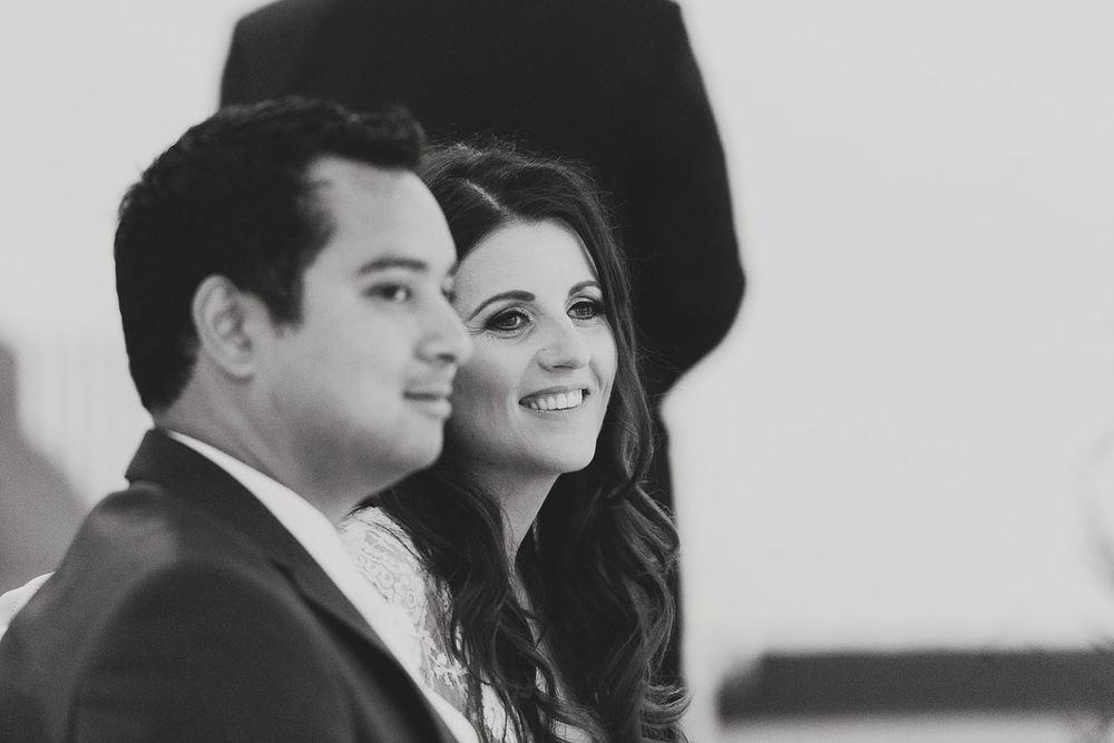 wedding-photographers-053.jpg