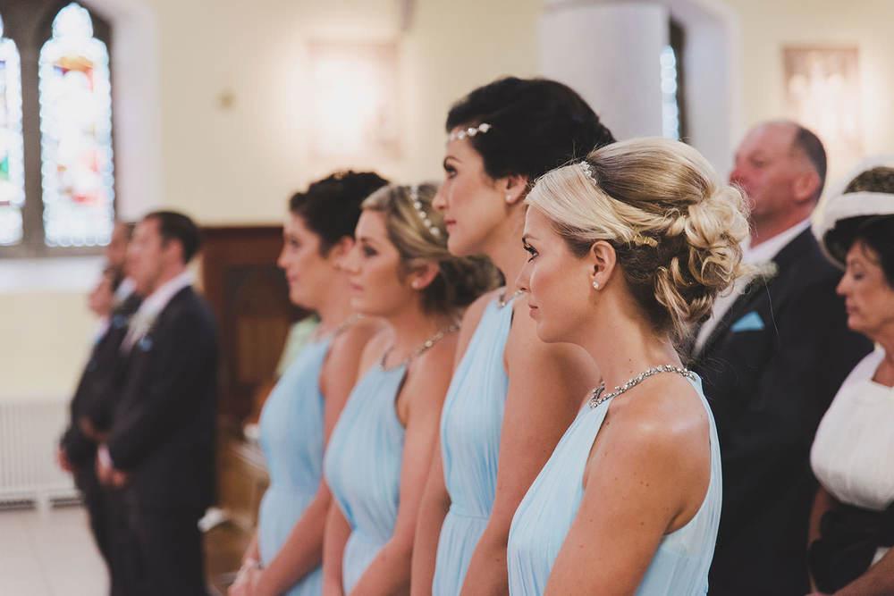 wedding-photographers-054.jpg