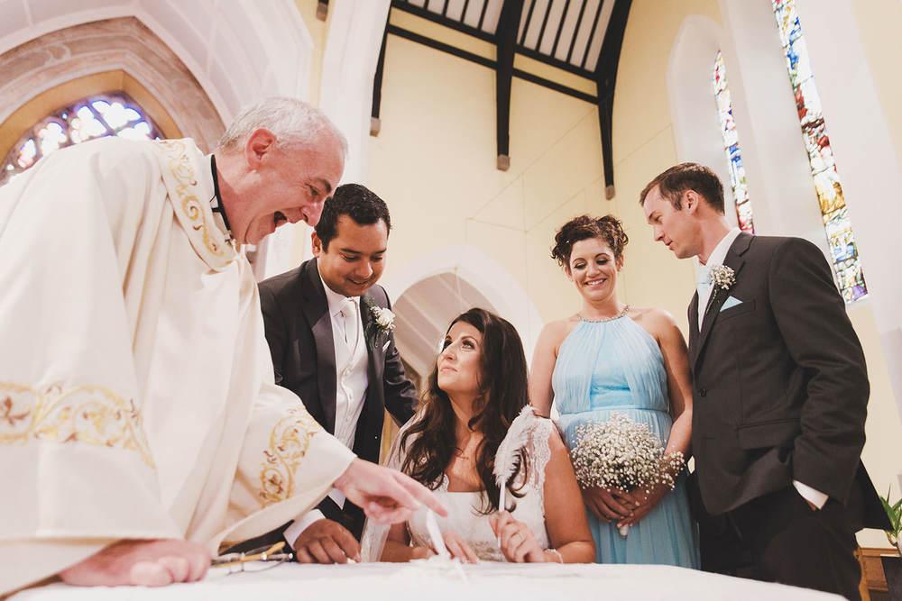 wedding-photographers-057.jpg
